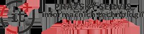 logo-prazskyservisit