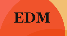 logo_EDM