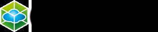 logo-swhosting