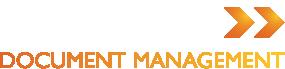 Poháníme administrativu malých a středních firem