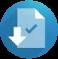 Elektronické schvalování přijatých faktur